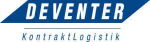 Deventer Logo