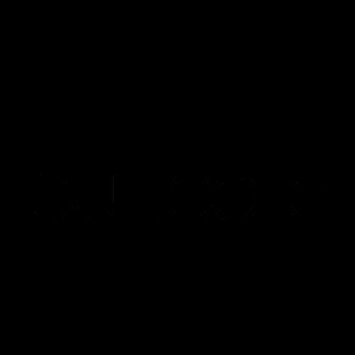 cultcare logo