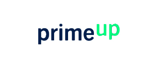 Primeup Logo