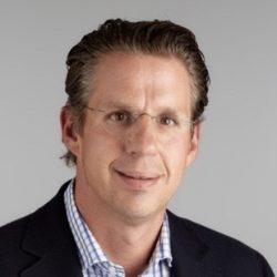 Andreas Voswinckel