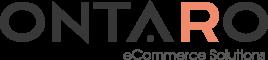 Ontaro Logo