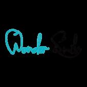 Wonder Smile Logo